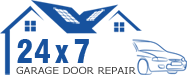 Garage Door Repair | Garage Door Repair North Ridgeville, OH